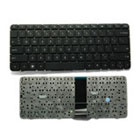 HP Pavilion dv3-4000 Series Keyboard 582373-001 584161-001 6037B0043501