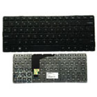 HP Envy 13 Series Keyboard AESP6R00110 C090816001F