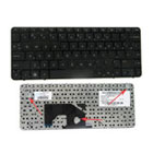 HP Mini 210-1000 Series Keyboard AENM6U00410 588115-001 594711-001