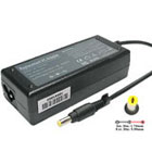 HP Pavilion dm3 Series AC Adapter Compatible 381090-001