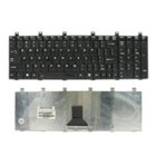 Toshiba Satellite P100 Series Keyboard AEBD10IU011-US MP-03233US-920