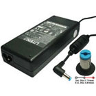 Acer spire 6930 Series LITE-ON PA-1900-24 AC Adapter