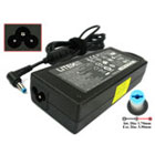 LITE-ON PA-1900-34 AC Adapter 19V 4.74A 90W 1.7/5.5mm AP09003011