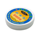 Solder paste / flux. 30g JLY-high Grade
