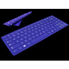 For Samsung R480 Keyboard Cover