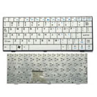 Fujitsu Lifebook M1010 Keyboard V072405AS