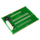 DDR2 & DDR3 RAM Memory Slot LED PC Computer Diagnostic Analyzer Tester Card