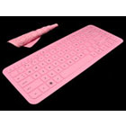 For HP Pavilion G4 Series Keyboard Cover