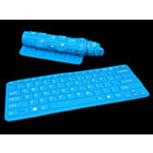 For Sony Vaio VPCCA Series Keyboard Cover