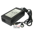 Asian Power Devices Inc. DA-30K12 AC Adapter 5V-12
