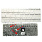 HP Pavilion dm4-1000 Series Keyboard 624578-001 NSK-HTCUV
