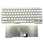 Sony Vaio VPCCW Series Keyboard 1-487-543-31 148754331 94700015