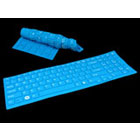 For Sony Vaio VPCEB Series Keyboard Cover