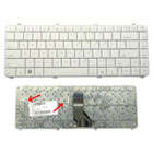 HP Pavilion dv5 Series Keyboard AEQT6U00150 C08121100HQ