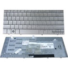 HP 2133 Mini-Note PC Keyboard 482280-001 468509-001 6037B0028401