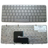 HP Pavilion dm3-3000 Series Keyboard NSK-HD2PW 619433-001 619434-001