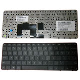 HP Mini 210 Series Keyboard AENM7R00210 SG-35401-XUA