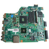 Dell Inspiron 15 N5040 Main Board (Motherboard) 0X6P88