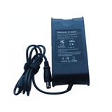 For Dell XPS M140 AC Adapter Compatible