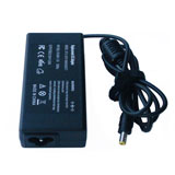 For Toshiba Satellite U300 Series Laptop AC Adapter Compatible