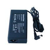 For Sony Vaio Parts AC Adapter Compatible