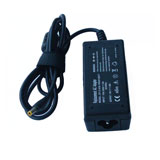 For Hp Mini 110 Series AC Adapter Compatible
