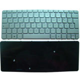 HP Mini 210-2000 Keyboard 622344-061