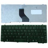 Toshiba mini NB305 Series Keyboard NSK-TK00U