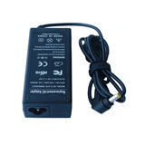 For Toshiba Satellite L35 Series Laptop AC Adapter Compatible