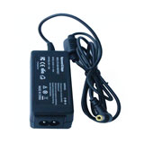 For Toshiba PA3743E-1AC3 AC Adapter Compatible
