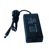 For HP EliteBook 8540p AC Adapter Compatible