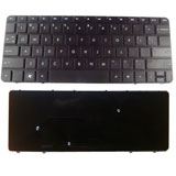 HP Mini 210-2000 Keyboard AENM6U00210