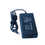 For Compaq Pavilion dv6000 Series AC Adapter Compatible