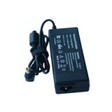 For Acer Aspire 1350 Series AC Adapter Compatible