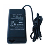 For Acer Laptop AC Power Adapter Compatible ADP-90SB BB 19V 4.74A 90W Round Barrel 3-prong