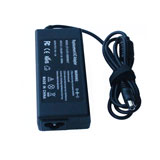 For Toshiba Satellite M40 Series AC Adapter Compatible