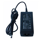 For LITE-ON PA-1300-04 AC Adapter Compatible