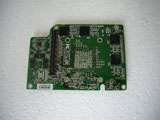 Dell XPS M170 Display Board 180-10314-0000-A02