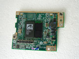 Dell Inspiron 5100 Display Board 43561231001 BDW00 LS-1452