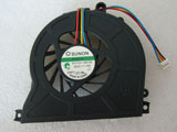 Acer Aspire 3610 3700 SUNON MF40100V1-Q000-S99 Cooling Fan