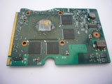 Toshiba Tecra A4 ATI Radeon X600 VGA Video Display Board Graphics Card V000053840
