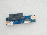HP 2000 SATA Connector For Optical Drive 6050A2550301