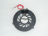 Packard Bell EasyNote SW51-201 Cooling Fan AD5605HB-TB3