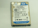 Western Digital WD 2.5
