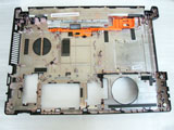Acer Aspire 4743 Series MainBoard Bottom Casing