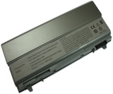 DELL Latitude E6400 E6500 Series Battery 0GU715 0H1391 0MP307