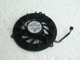 Acer Aspire 4930 Series Cooling Fan AD5505HX-EB3 KAKC03