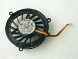 TsingHua TongFang K40D K463 K468 K469 K46C K46A K483 B055011SH 3Wire 3Pin connector Cooling Fan