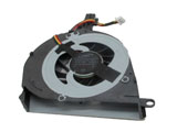 Toshiba Satellite L655 L655D ADDA AB8005HX-GB3 Cooling Fan