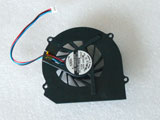 Samsung R50 CPU Cooling Fan AD0605HB-LB3 Y70L5